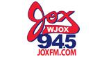 Jox 94.5 FM