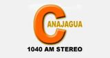 Radio Canajagua
