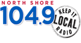 North Shore 104.9