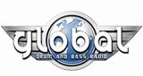 Globaldnb Radio