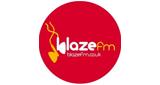 Blaze FM