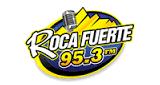 Radio Roca Fuerte