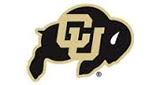 Colorado Buffalo Sports Network