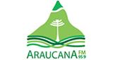 Radio Araucana