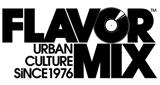 Flavor Mix