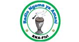 Radio Ngoma