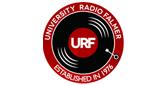 Radio URF