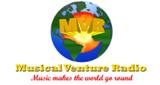 Musical Venture Radio