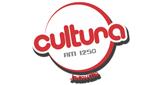 Cultura 1250 AM
