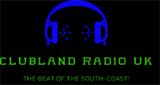 Clubland Radio