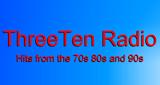 ThreeTen Radio