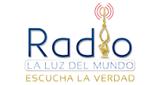Radio La Luz del Mundo