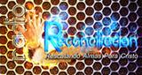 Radio Reconciliacion