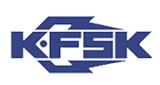 KFSK 103.1 FM