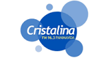 Radio Critalina 96.3 FM