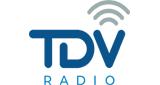 TDV Radio