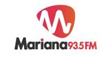 Radio Mariana FM