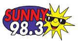 Sunny 98.3