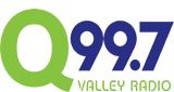Q99.7 KMBQ-FM