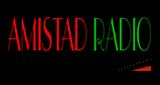 Amistad Radio