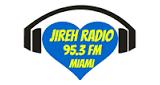 Radio Jireh Miami