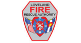 Loveland Fire Rescue Authority and EMS