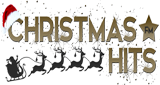 Hitstation.fm – Christmas Hits