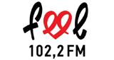 Радио Feel