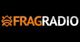 FragRadio