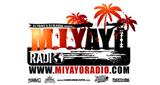 Mi Yayo Radio