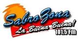 Sabrozona 101.5 FM