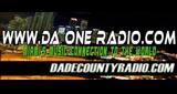 Dade County Radio