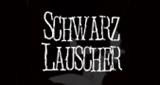 Schwarz Lauscher