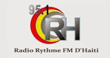 Radio Rythme FM d'Haiti