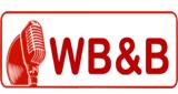 Radio WB&B FM
