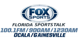 Florida Sports Talk