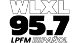 El Pulso 95.7 FM