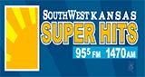 Super Hits K95