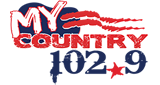 Indy 102.9