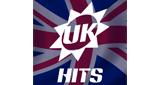 HITUKSTATION by PulsRadio