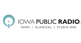 Iowa Public Radio – IPR News