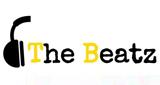 The Beatz Radio