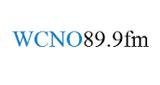 WCNO 89.9 FM
