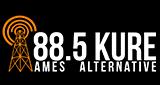 88.5 KURE