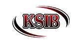 KSIB Radio