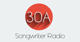 30A Songwriter Radio