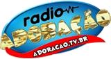 Rádio Adoração