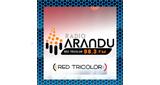 Radio Arandú