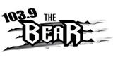 103.9 The Bear
