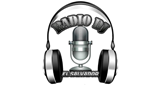 Radiodj El salvador